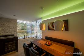 home and design uk smart home automation london infinity energy organisation