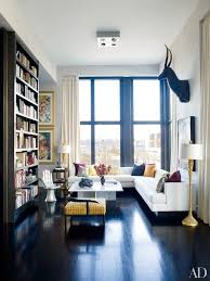 Sectional Sofas That Make The Room Photos Architectural Digest - Sectional sofa design