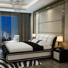 Bedroom Furniture Sets Sale Cheap Low Price Bedroom Sets Aristonoil Com