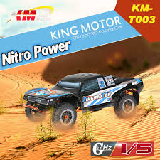 off road car rc buggy cars best rc off road vehicle sale rcmoment