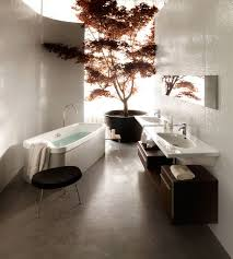 Bathroom Inspiration Contemporary Bathroom Inspiration From Laufen Contemporist
