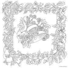 escape to christmas past coloring pages google search