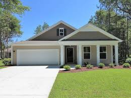 new homes design south carolina new homes new construction for sale zillow