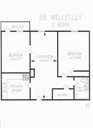 500 square feet apartment floor plan 500 square feet apartment floor plan fancy uncategorized 600 sq ft