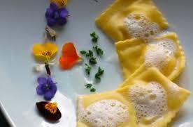 recette cuisine gastronomique le meilleur de la cuisine et des recettes gastronomiques