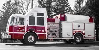 firefighting apparatus wikiwand