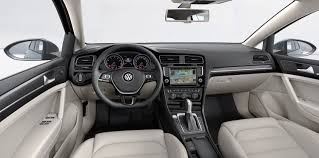 types of cars interior car design good interior cleaner for cars black