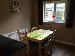 holiday home no 2 in the lakes kendal uk booking com
