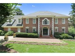 Luxury Homes For Sale Buckhead Atlanta Ga Vinings Homes For Sales Atlanta Fine Homes Sotheby U0027s