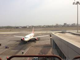 Air India Seat Map by Something New Flight Ai 660 Bom Del Air India Economy Live