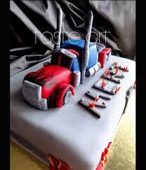 transformers cakes top transformers cakes cakecentral