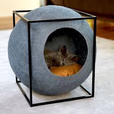 designer kratzb ume mobel design katzenmöbel modernes innenarchitektur und