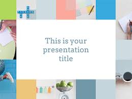 different architectural styles ppt u2013 day dreaming and decor