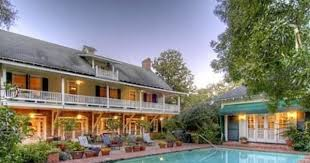 St Simons Cottage Rentals by St Simons Island House Rental Catch Breezes Catch Up With