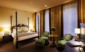 the kensington london hotels united kingdom small u0026 elegant