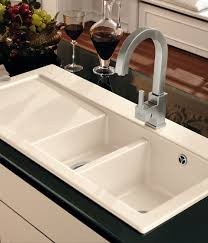 Modern Kitchen Sink Faucet At Home Finding A Kitchen Sink Celebrate Decorate