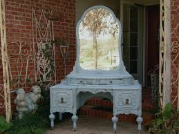 vanity in your color order your own antique vanity shabby