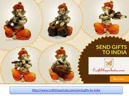 diwali deocration online shopping india from craft shops india