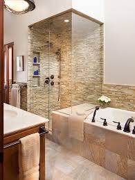 bathroom niche ideas denver shower niche ideas bathroom traditional with mosaic tile