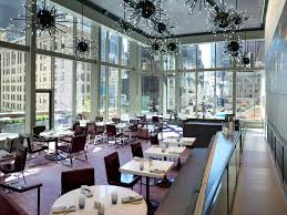 Planner Cucina Gratis by Hotel In New York City Novotel New York Times Square