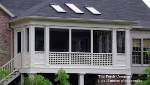 Hip Style Roof Design Porch Hip Roof Designs Thesouvlakihouse Com