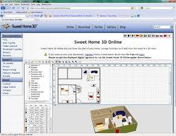 home interior designing software die besten 25 kostenlose innenraumdesign software ideen auf
