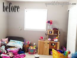 painting your room interior design