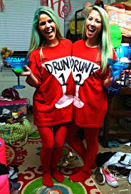 scary couples halloween costume ideas scary halloween makeup tips the best and easy scary halloween