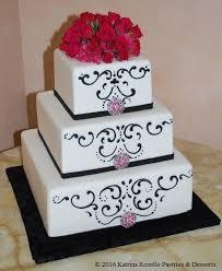 katrina rozelle pastries u0026 desserts fondant finishes