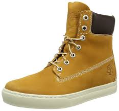 boots sale uk mens timberland s shoes boots sale find our lowest possible price