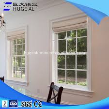 window grill design window grill design suppliers and