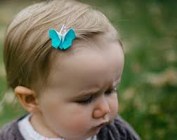 hair accessories for babies etsy your place to buy and sell all things handmade