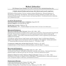 resume exles for college internships in florida internship on a resume resume exle sle internship cover