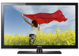 amazon black friday sale 2012 amazon com samsung ln40c530 40 inch 1080p 60 hz lcd hdtv black