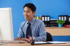 how to write a cover letter for a career change others singapore