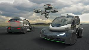 future flying cars flying cars are still coming should we believe the hype all