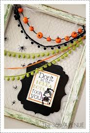 258 Best Halloween Decorating Ideas U0026 Projects Images On Halloween Free Witch Printable And Decor The 36th Avenue