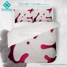 Printed Duvet Covers Duvet Covers From Artbedding Us Tagged