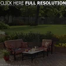 Patio Layout Design Tool Patio Planner Tool Backyard Layout Garden Design Smalltowndjs Pics
