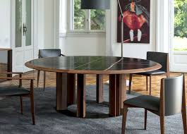 Triangle Dining Table Rooms To Go Dining Tables Image Of Coaster Dining Table And