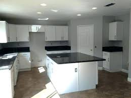 kitchen cabinets bay area bay cabinet bay cabinets kitchen cabinetry throughout contemporary