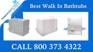 adserps best walk in bathtubs