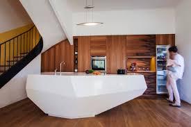 modern kitchen 53 best modern kitchen designs ideas simple modern