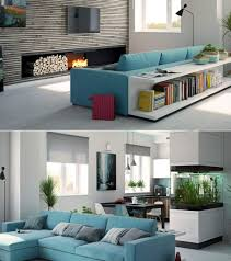 Schlafzimmerm El Nele Awesome Wohnzimmer Couch Grau Images House Design Ideas
