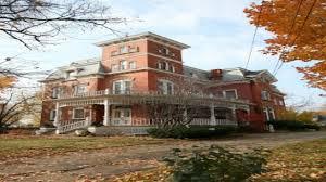victorian queen anne new brick homes brick queen anne homes brick victorian homes for