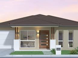 new house and land for sale in schofields nsw 2762 page 1