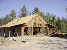 what u0027s it going to cost u201d a look at the cost of building a