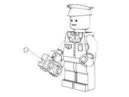 100 lego man coloring pages lego man coloring sheet