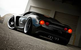 ford supercar concept ford gtdzcp supercar exotic cg digital art tuning wallpaper