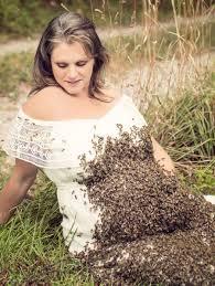 Maternity Photos Ohio Who Had Bee Maternity Shoot Suffers Stillbirth